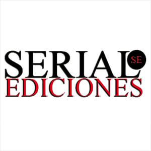 Serial Ediciones