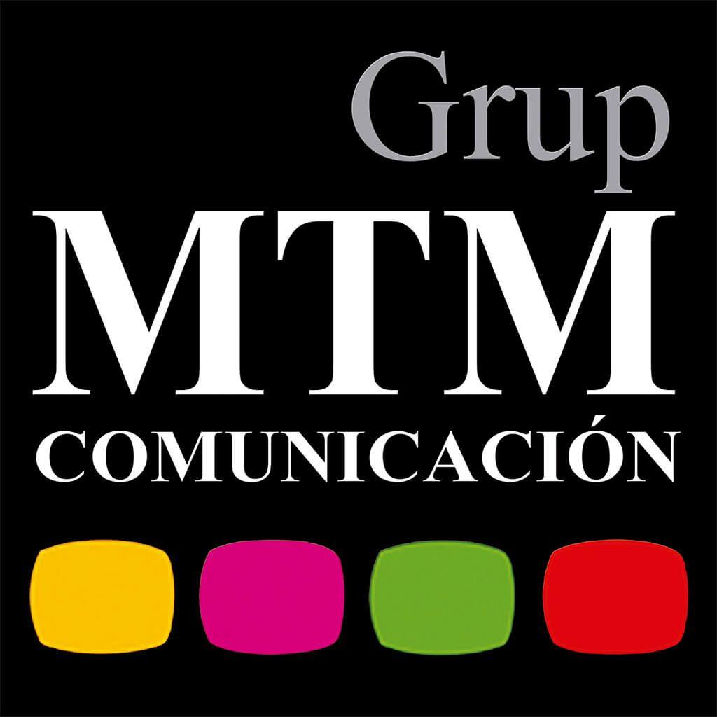 GrupMTM Comunicación