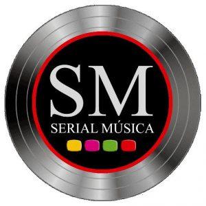 Serial Música